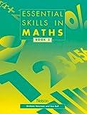 Graham Newman: Essential Skills in Maths, Book 3 (Essential Numeracy)