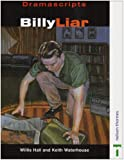 Hall, Willis: Billy Liar : 8 Speaking Parts