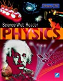 Henderson, Jim: Science Web Reader: Physics