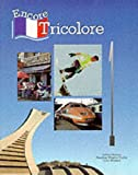 Honnor, Sylvia: Encore Tricolore: Students' Book Stage 1