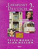 Morris, Peter: Lernpunkt Deutsch