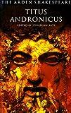 Shakespeare, William: Titus Andronicus (3rd Series)