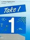 Take 1: Beginner's Level: Workbook by…
