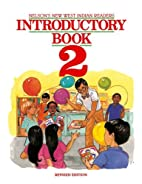 New West Indian Readers - Introductory Book…