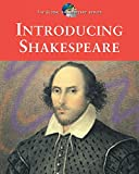Saliani, D.: Introducing Shakespeare