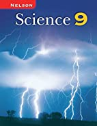 Nelson Science 9 by Donald Plumb