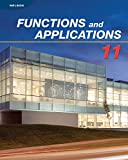 Nelson: Functions and Applications 11