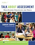 Cooper: Talk About Assessment High School