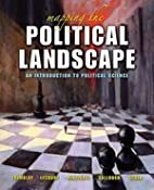 Mapping the Political Landscape by Nikolenyi…