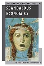 Scandalous Economics: Gender and the…