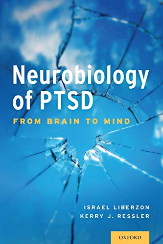 neurobiology-of-ptsd-from-brain-to-mind