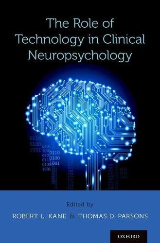 the-role-of-technology-in-clinical-neuropsychology