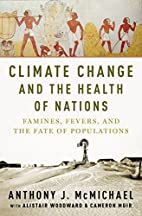 Climate Change and the Health of Nations:…