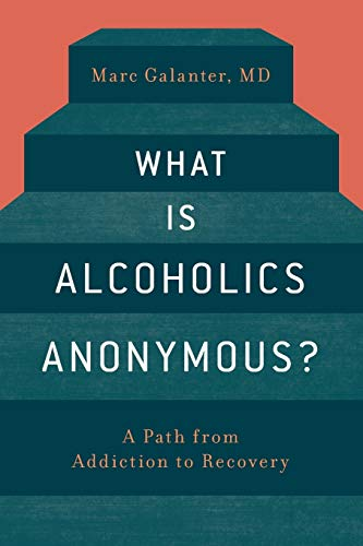 what-is-alcoholics-anonymous