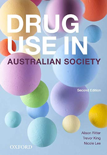 drug-use-in-australian-society