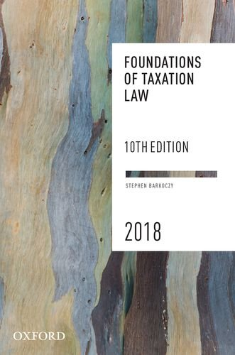 foundations-of-taxation-law-2018