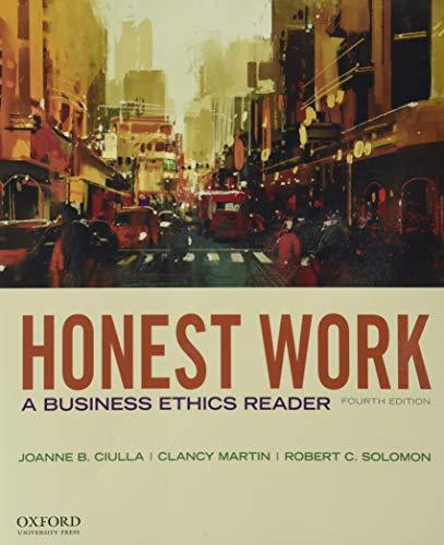 honest-work-a-business-ethics-reader