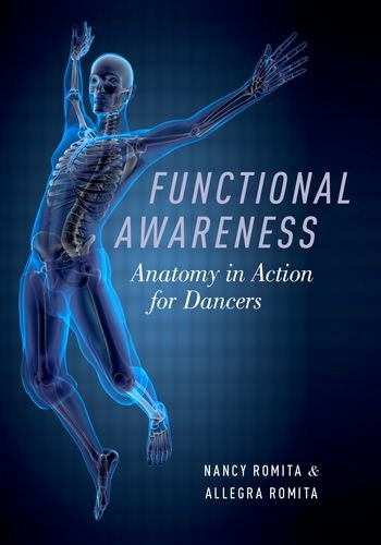 functional-awareness-anatomy-in-action-for-dancers