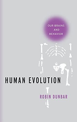 human-evolution-our-brains-and-behavior