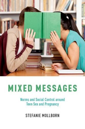 mixed-messages-norms-and-social-control-around-teen-sex-and-pregnancy