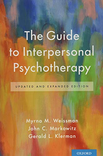 the-guide-to-interpersonal-psychotherapy-updated-and-expanded-edition
