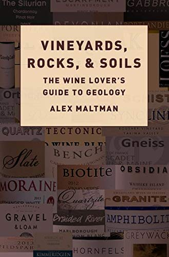 vineyards-rocks-and-soils-the-wine-lovers-guide-to-geology