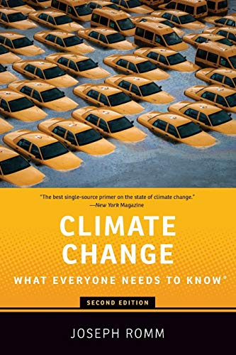 climate-change-what-everyone-needs-to-know