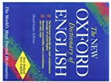 [???]: Dic New Shorter Oxford English on Historical Principles