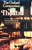 Hartnoll, Phyllis: The Oxford Companion to the Theatre