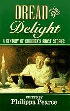 Dread and Delight: A Century of Children's…