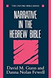 Gunn, David M.: Narrative in the Hebrew Bible