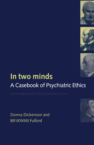 in-two-minds-a-cas-of-psychiatric-ethics