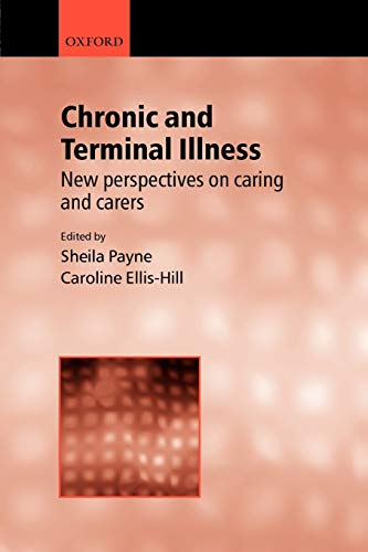 chronic-and-terminal-illness-new-perspectives-on-caring-and-carers