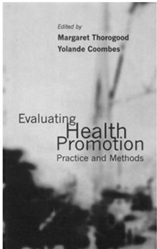 evaluating-health-promotion-practice-and-methods