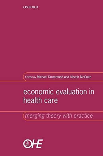 economic-evaluation-in-health-care-merging-theory-with-practice