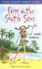 Lindgren, Astrid: Pippi in the South Seas (Oxford Children's Modern Classics)