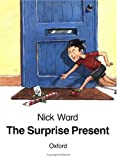 Ward, Nick: The Surprise Present
