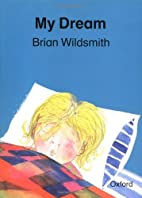 My Dream (Cat on the Mat Books) by Brian…