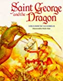 Geraldine McCaughrean: Saint George and the Dragon