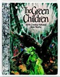 Crossley-Holland, Kevin: The Green Children