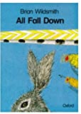 Wildsmith, Brian: All Fall Down (Big Books)
