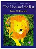 Wildsmith, Brian: The Lion and the Rat