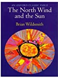 Wildsmith, Brian: North Wind and the Sun