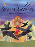 Wildsmith, Brian: The Seven Ravens