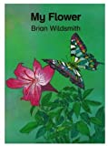 Wildsmith, Brian: My Flower
