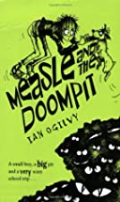 Measle and the Doompit by Ian Ogilvy