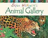Brian Wildsmith: Brian Wildsmith's Animal Gallery
