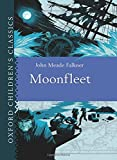 Falkner, John Meade: Oxford Children's Classics: Moonfleet