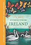 Daly, Ita: Stories from Ireland