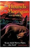 O'Shea, Pat: The Hounds of the Morrigan